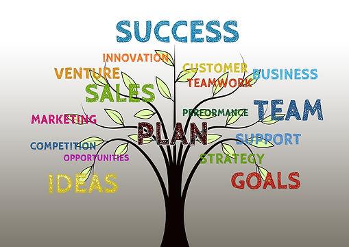 success tree.jpg