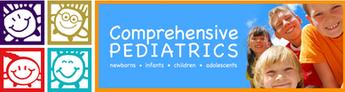 comprehensivepeds.png