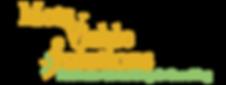 Meta Logo Header
