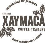 XayamacaCoffeeTrader-Stamp-copy.jpg