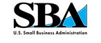 logo-SBA.png