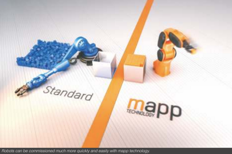 GEARING UP FOR SMART MANUFACTURING | Automation India Expo