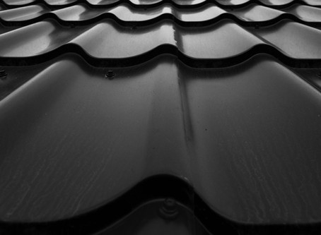 5 reasons you need a new roof!