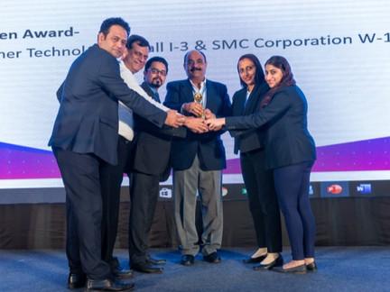 Baumer Technologies India Pvt Ltd