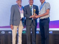 Rockwin Flowmeters India Pvt Ltd