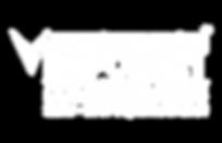 AE 2021 Logo-02.png