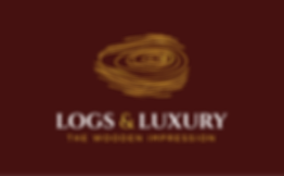 Logs & Luxury_logo-01.png