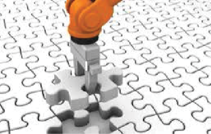 PROCESS AUTOMATION AND CONTROL