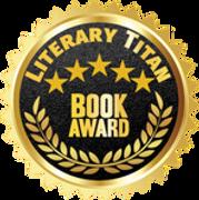 literary-titan-gold-book-award-icon.png