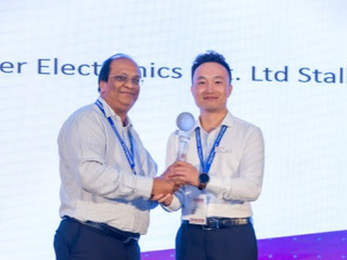 Shaanxi Sier Electronics Pvt Ltd