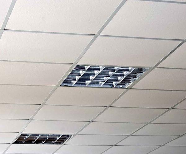 left-ceilings.jpg