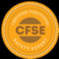 CFSE-badge.png