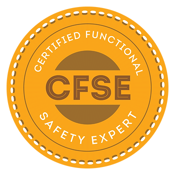 CFSE-badge.png