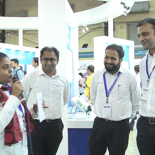SMC CORPORATION INDIA PVT LTD
