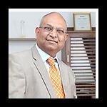Mr. Sivaram-01.png