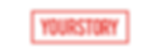 YourStory_Logo-New-01.png
