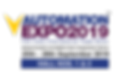 automationexpo2019_logo-01_edited.png
