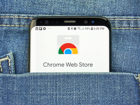 25 Best Chrome extensions for Marketing that you can't live without in 2019