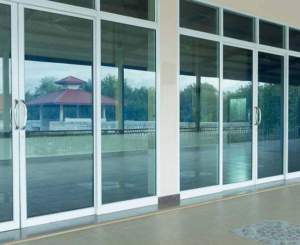 left-doors.jpg