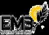 em3-agri-services_owler_20160302_230900_