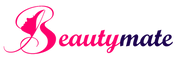 beautymate-logo.png