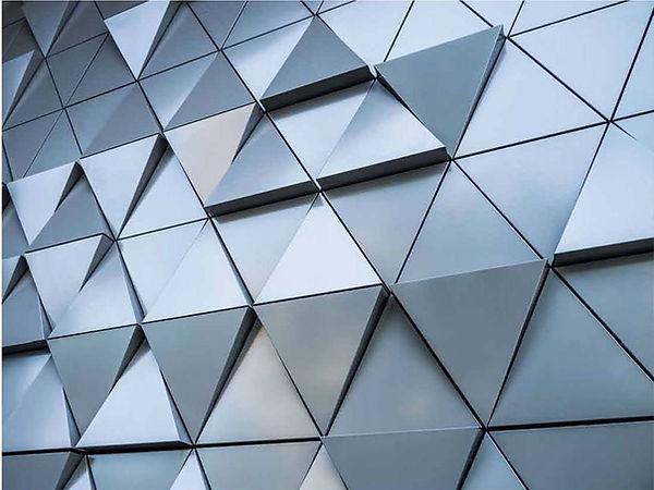 left-facades.jpg