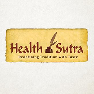 Health Sutra