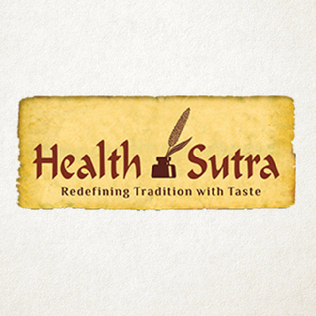 Health Sutra