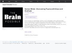 The Brain Possible Podcast