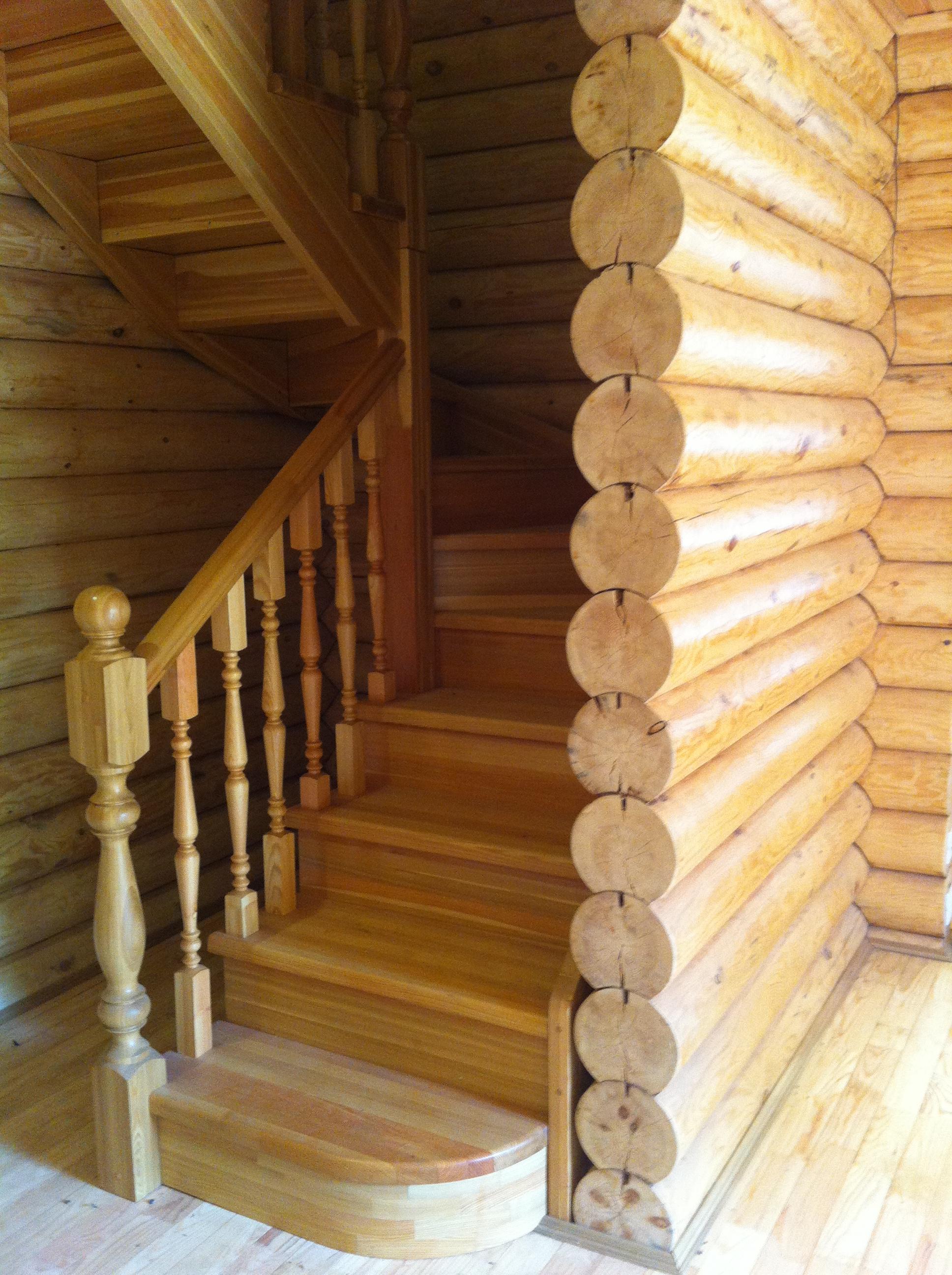 panvel - staircase1
