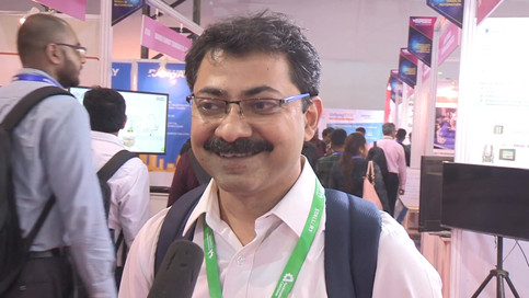 Mr. Mithbaokar MP4.mp4