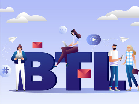 10 of the Best BTL Campaigns of 2019