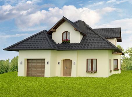 Why Oralium Aluminium Roofing Sheets?