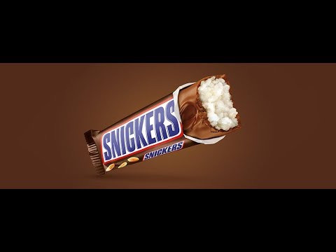 Best BTL campaigns of 2019 - Snickers - Quantastic