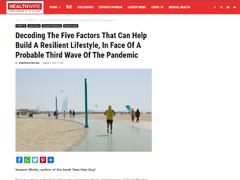 Health Wire