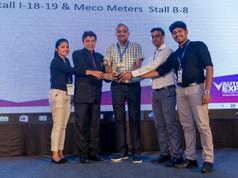 Meco Instruments Pvt Ltd