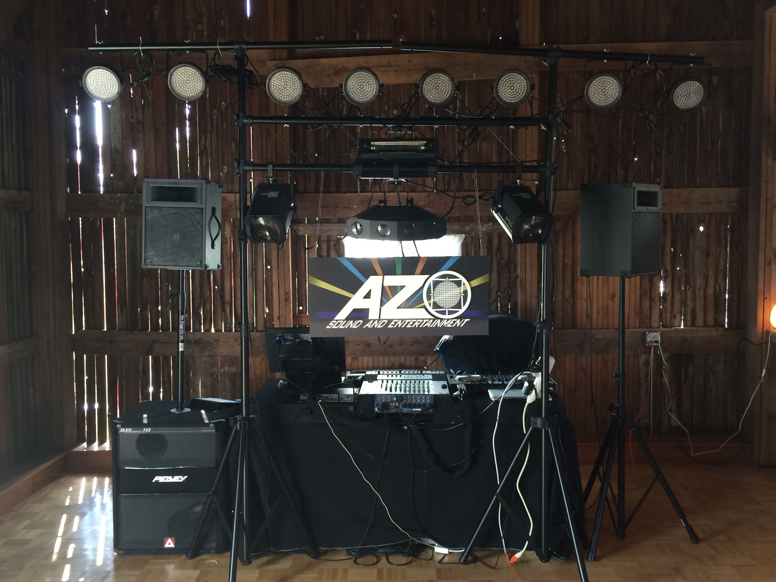 AZO_Barn Wedding.JPG