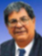 Lester Aviles Pic.jpg