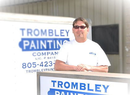 painting contractors paso robles