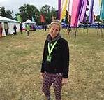 #RunandTalk Champion, Bracknell, Berkshire
