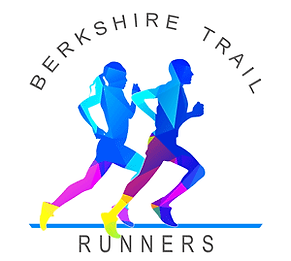 Berkshire Trail Runners Runs in Swinley Forest