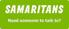 charity samaritans