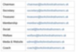 email addresses.jpg