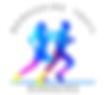 BTR-Logo-110px.png