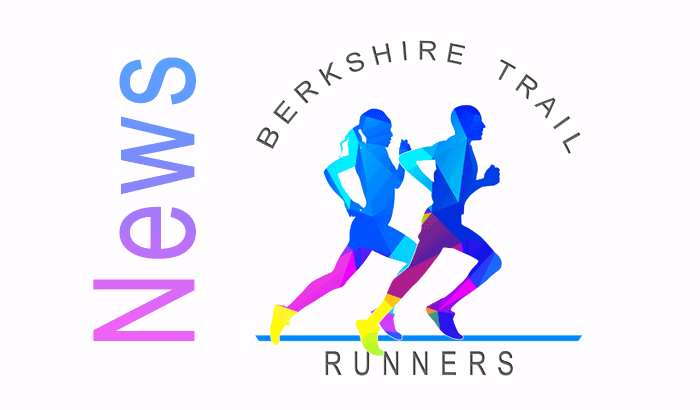 Berkshire Trail Runners News