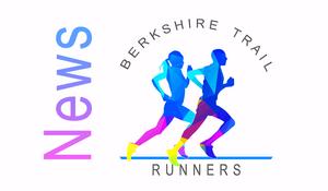 Berkshire Trail Runners News