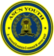 ASCN_YOUTH_LOGO.PNG