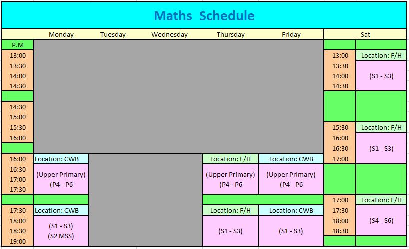 Maths schedule.PNG