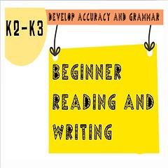 read write beginner.png