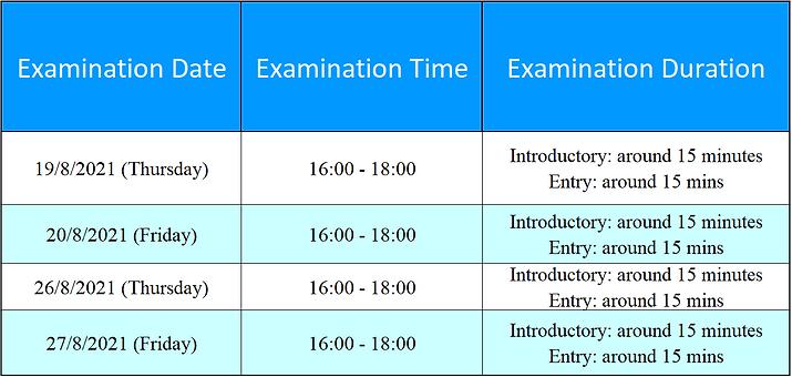 LAMDA schedule.PNG